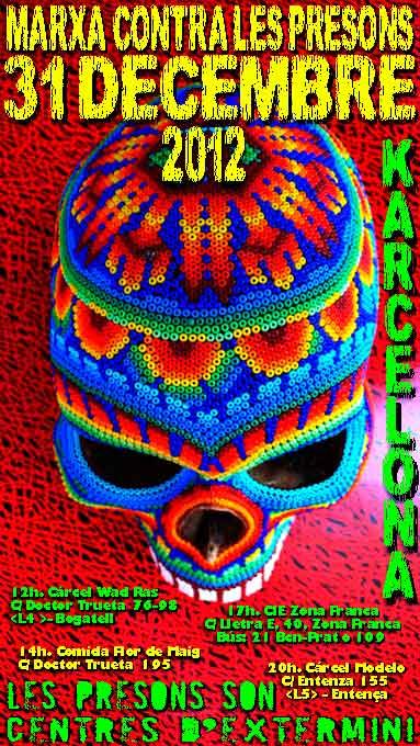 MARXAPRESONS2012