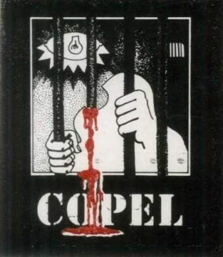 copel_carcel