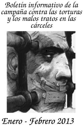 carceltortura_boletinenefeb2013.jpeg