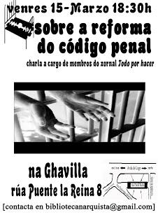 cartaz penal fonte advert copia