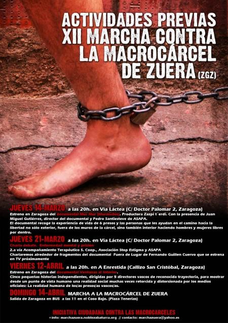 cartel_previas-13