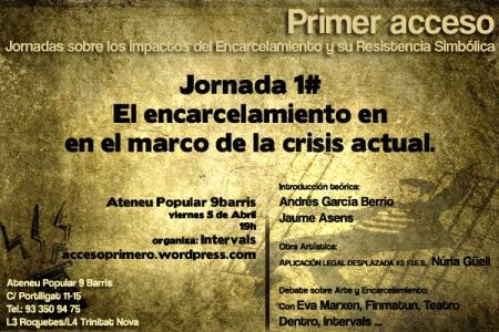 cartell1-copy2