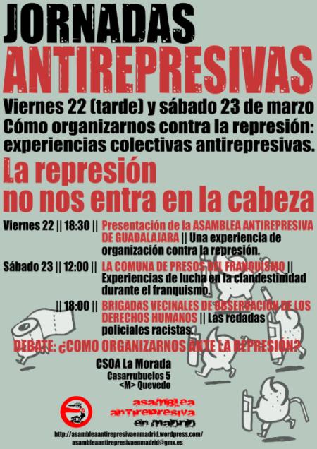 jornadasmarzo2013_cartel1