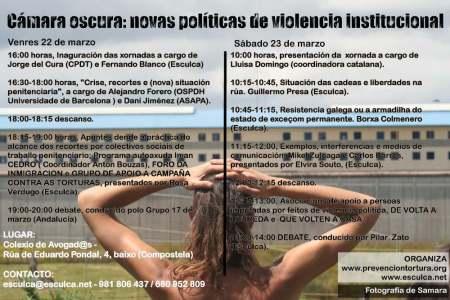 programa_CPT_2013-Compostela2