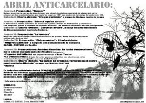 Abril anticarcelario (1)