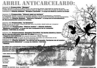 Abril anticarcelario (1)
