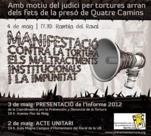 cartell_1_tortura_web-e1366295550899