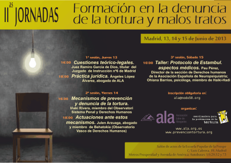 cartel_jornadas_web