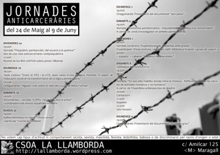 cartell-general-jornades-anticarceraries-0013