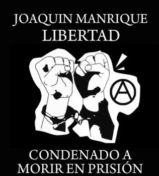 joaquin-cartel