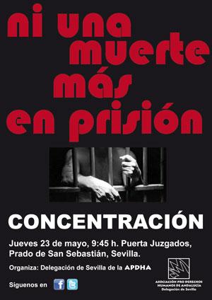 sevilla_muerteprision230513