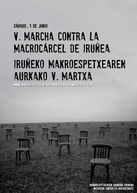 vmarchamacrocarcel_web